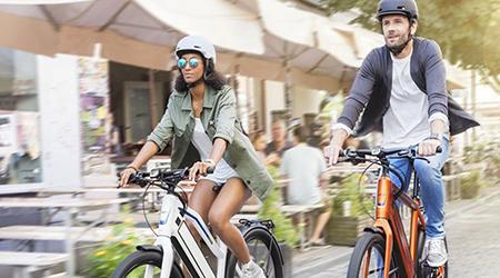 20201015-EU-cycling-associations