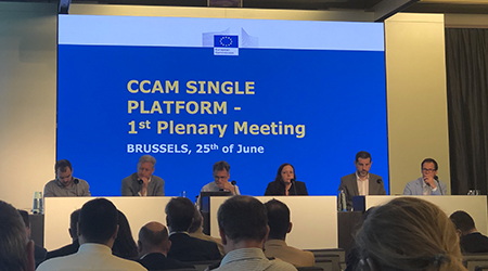 CONEBI-APPOINTED-EXPERT-MEMBER-OF-THE-EUROPEAN-COMMISSION'S-PLATFORM-ON-COOPERATIVE,-CONNECTED-AND-AUTONOMOUS-MOBILITY