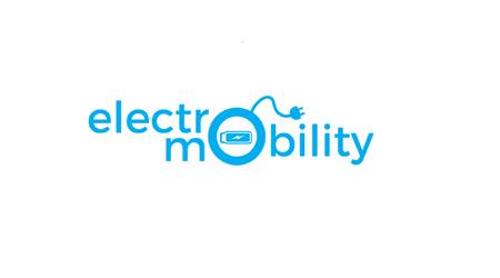 20160420-Electro-Mobiity-Platform