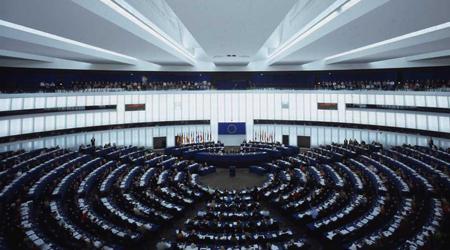 20160512-The-European-Parliament