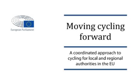 20160517-Moving-Cycling-Forward