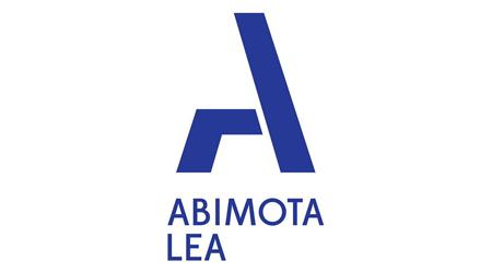 20160525-CONEBI-welcomes-ABIMOTA
