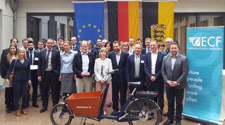 20160622-Cycling-Forum-Europe