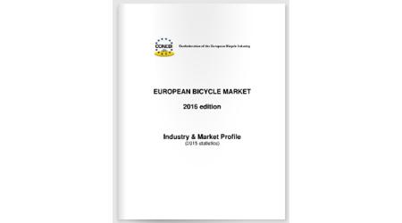 20160727-European-Bicycle-Industry