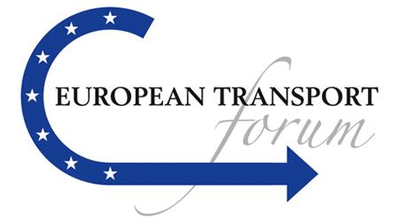 20160927-European-Transport-Forum
