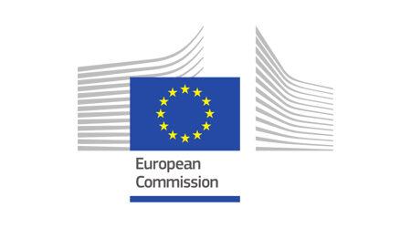 20161130-European-Commission-presents