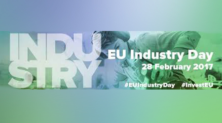 20170228-EU-Industry-Day