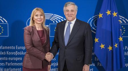 20170505-EP-President-Tajani