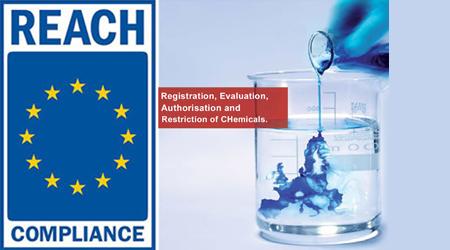 20170600-ECHA-publishes-a