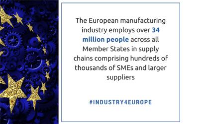 20170630-EU-Industrial-Strategy