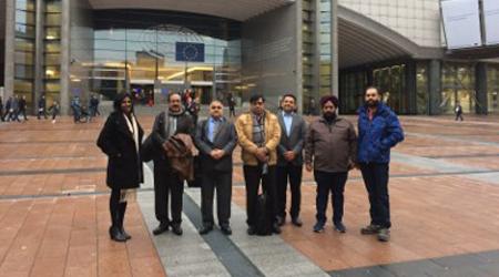 20181203-Indian-Industry-Delegation
