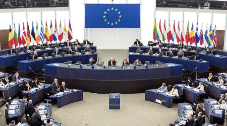 20190213-The-European-Parliament