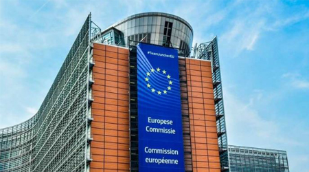 20191211-The-European-Commission