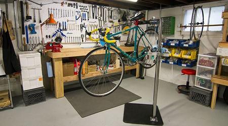 20200320-COVID-19,-cycling