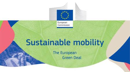 20200513-European-Commissions-EU