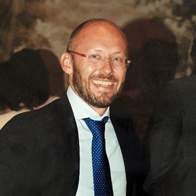 Massimo_Panzeri.jpg