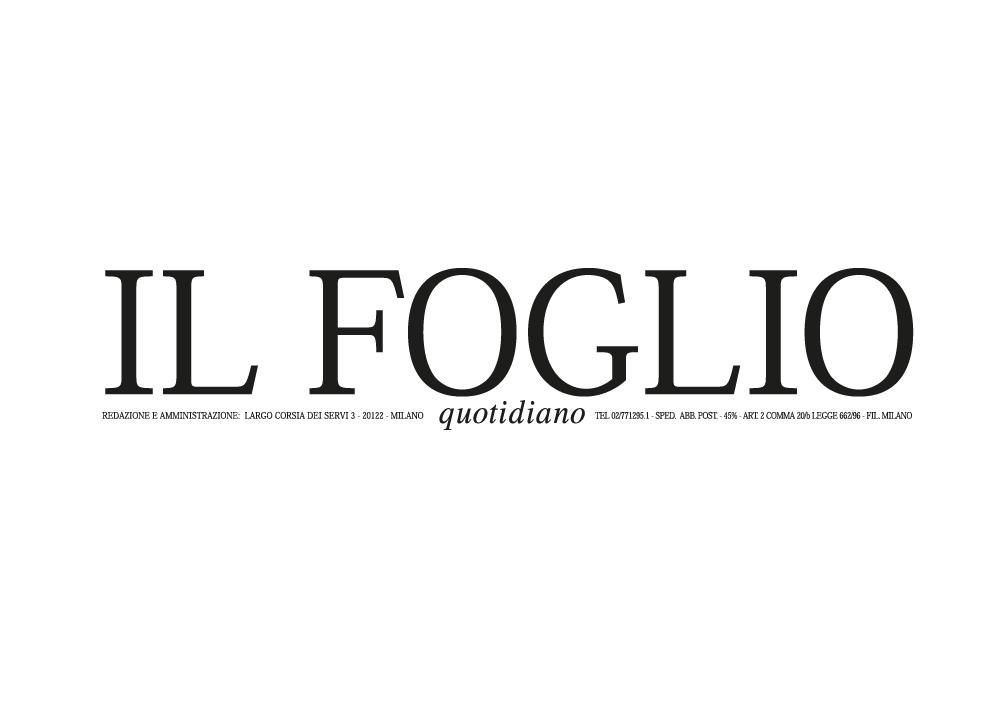 loghi-mention-conebi-09.jpg