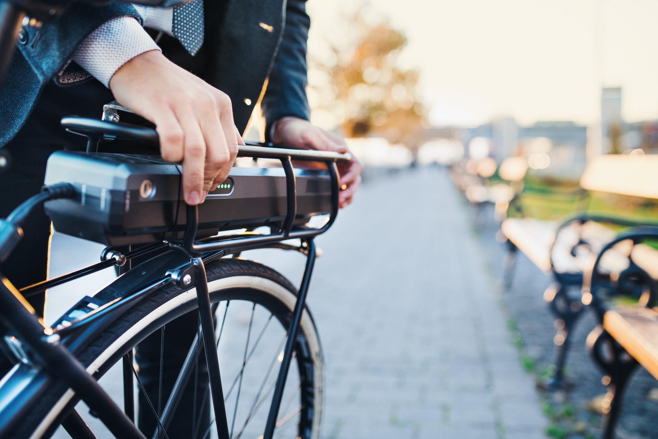 innameplicht-fietsdealer-scaled