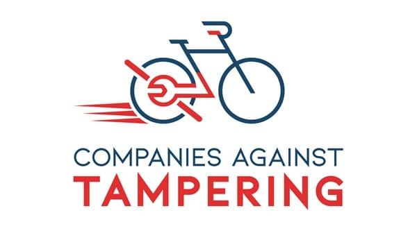 Tampering