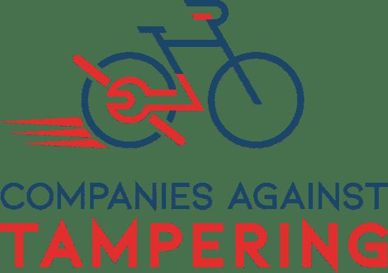 logo Companies Against Tampering